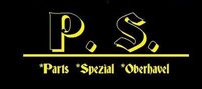 parts-spezial