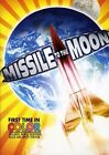 Missile to the Moon (DVD, 2008)