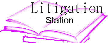 Litigation Station