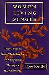 Women Living Single, Lee Reilly, 0571198880