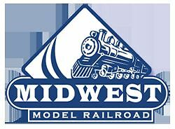 Midwest Model Railroad