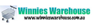 Winnies Warehouse