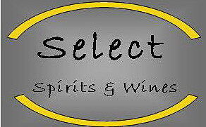Select Spirits and Wines