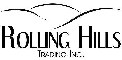 Rolling Hills Trading, Inc.