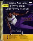 Human Anatomy and Physiology Laboratory Manual, Fetal Pig Version, Update by Susan J. Mitchell and Elaine N. Marieb (2011, Paperback)