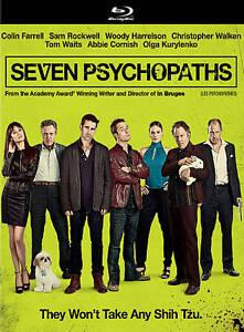 Seven-Psychopaths-Blu-ray-Disc-2013-Canadian
