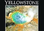 Yellowstone National Park, , 0939365057
