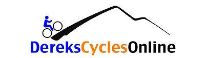 derekscyclesonline