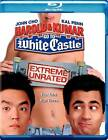 Harold & Kumar Go To White Castle (Blu-ray Disc, 2010, Movie Cash for Due Date)