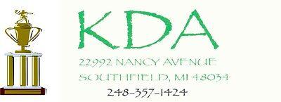 KDA Ventures L L C
