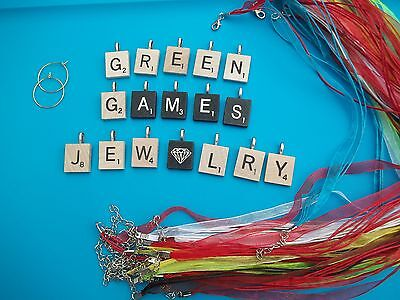 GreenGamesJewelry