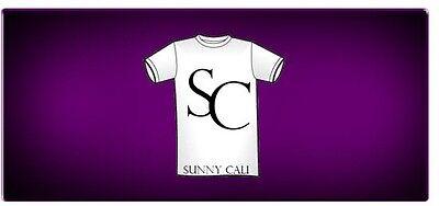 sunnycali55