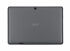 Acer ICONIA W500P 32GB, Wi-Fi, 10.1in - Grey