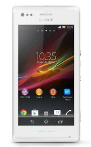 Sony-Xperia-M-Dual-C2005-5MP-Android-White-Dual-Sim-4-LCD-Smart-Phone-By-FedEx