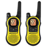 How to Buy a Long Range Walkie Talkie