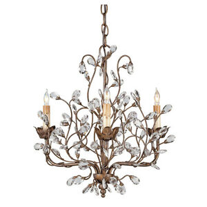 Chandelier Parts Buying Guide | eBay