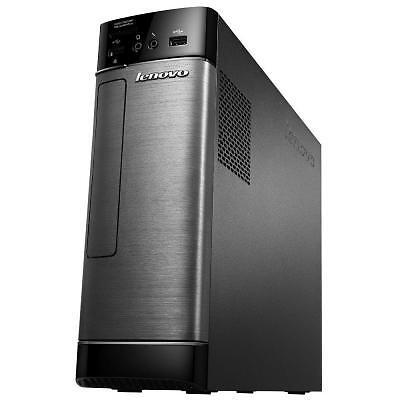 eBay-Ratgeber: Desktop PC-Komponenten