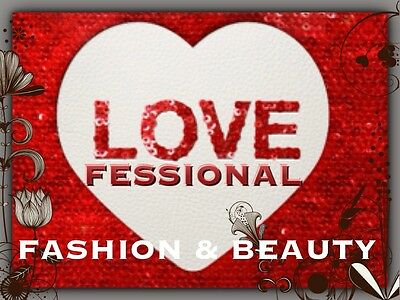 LOVEFESSIONAL