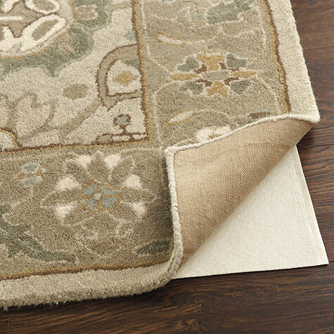 Your guide to buying carpet underlay ebay for Carpet buying guide