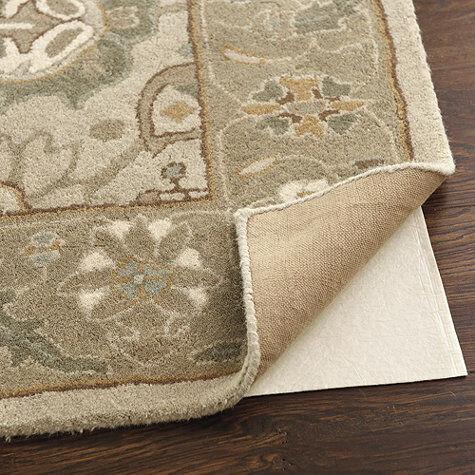 Carpet Underlay Types Advice Carpet Awsa - Best underlay types explained smarter carpets