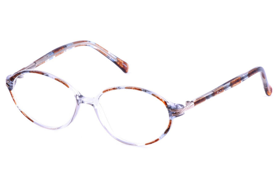 tips on selecting and buying eyeglass frames