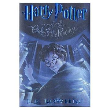 Fantasy-Bestseller entdecken