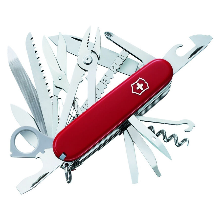 hunting knives tools ebay victorinox tool buying guide