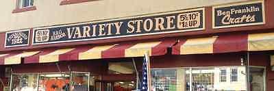 Texas Longhorns Unique Boutique