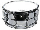 Field Snare Snare Drums
