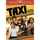 Taxi - The Complete First Season (DVD, 2004, 3-Disc Set) (DVD, 2004)