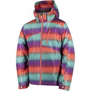 Ski jacket buying guide