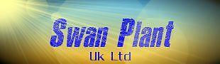 Swan Plant uk Ltd