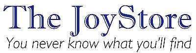 The JoyStore