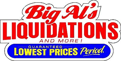 big-als-liquidations