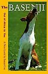 The-Basenji-Out-of-Africa-to-You-A-New-Look-by-Susan-Coe-1994-Hardcover