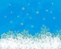 snowshowers