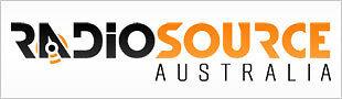 RadiosourceAustralia