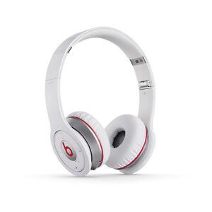 Buy 5-PACK Of Genuine Sandisk Clip SPORT In-Ear Headphones - Black Earbuds Earphones For Clip Sport Jam Sansa Other...