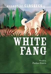 White-Fang-by-Jack-London-Paperback-2013