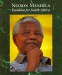 Nelson Mandela, Pamela Dell, 0516441922