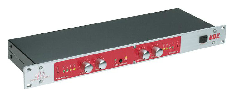 Used Signal Processor Buying Guide
