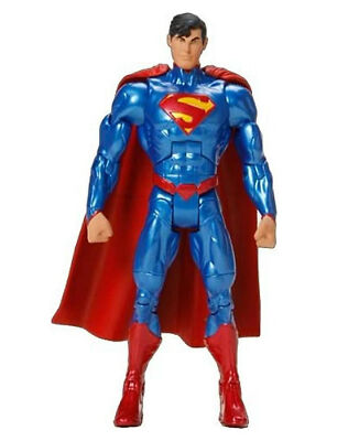 Superman Action Figures Buying Guide