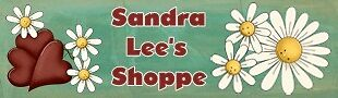 Sandra Lee's Shoppe