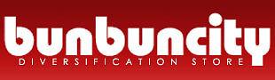 Bunbuncity Diversification Store