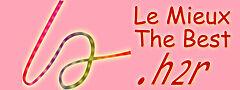 lemieux.H2R