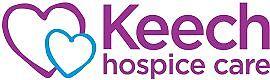 KEECH-HOSPICE-CHARITY