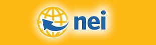 Navigation Electronics Inc
