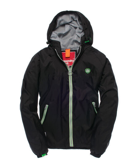 Your Guide to Buying a Boy's Cagoule