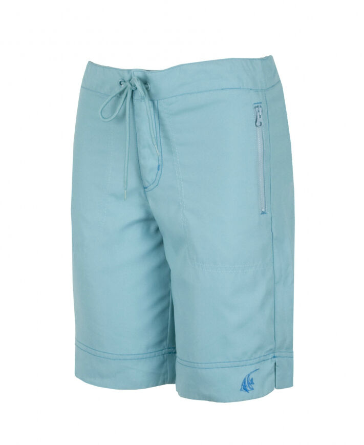 The Ultimate Guide to Buying Women's Board Shorts