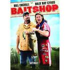 Bait Shop (DVD, 2008)